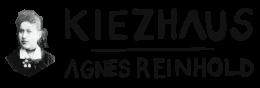 Kiezhaus