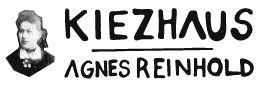 Kiezhaus Agnes Reinhold