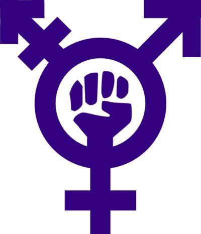 Offenes Frauen* Trans* Inter* Café